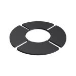 Eterno LGH2 Shims for Eterno Rubber Pads - 1/16